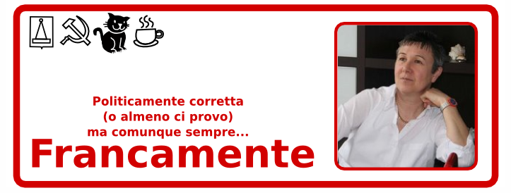 Francamente