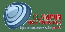 ClamWin free Antivirus 2009