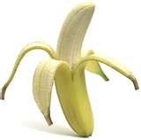 [banane]