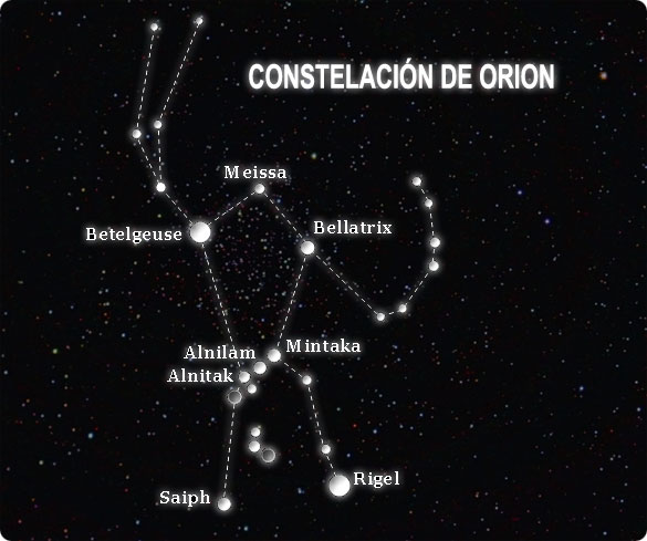 constelacion.jpg