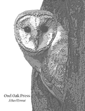 Owl Oak Press
