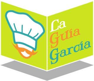 La Guía García