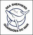 Pesca ilegal no Amapá