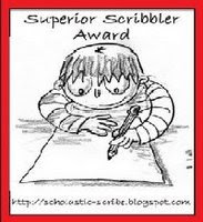 Superior Scribbler