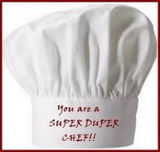 super_duper_chef_award