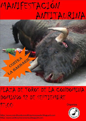 Manifestación Murcia 12sept/2010