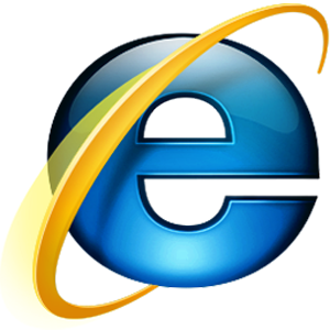 IE logo image microsoft google