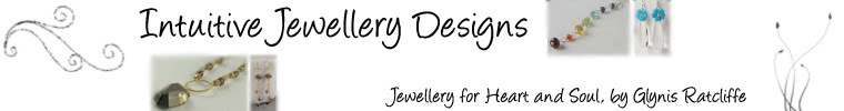 Intuitive Jewellery Designs