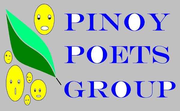Pinoy Poets Group