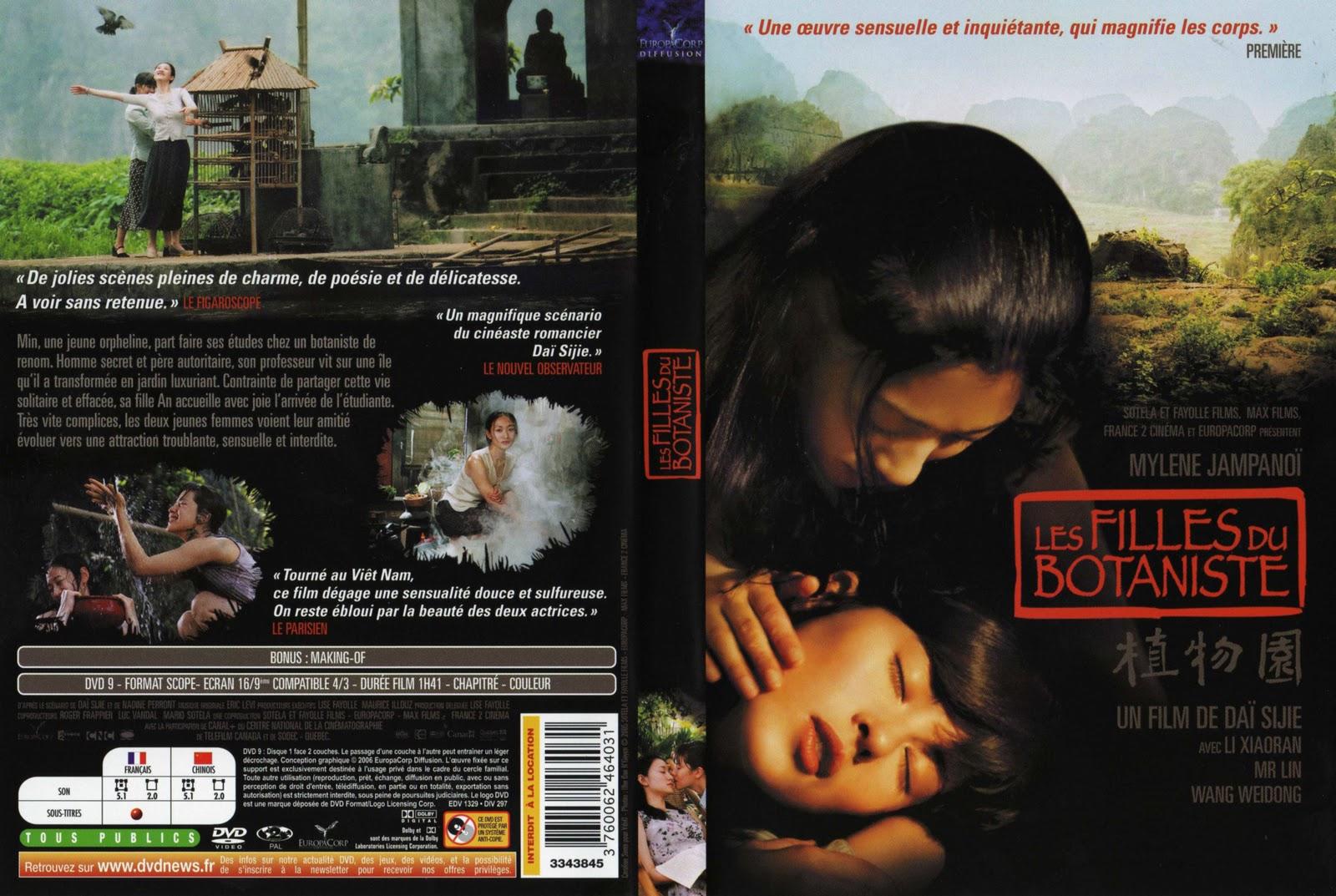 Phim Sec Du Nhau