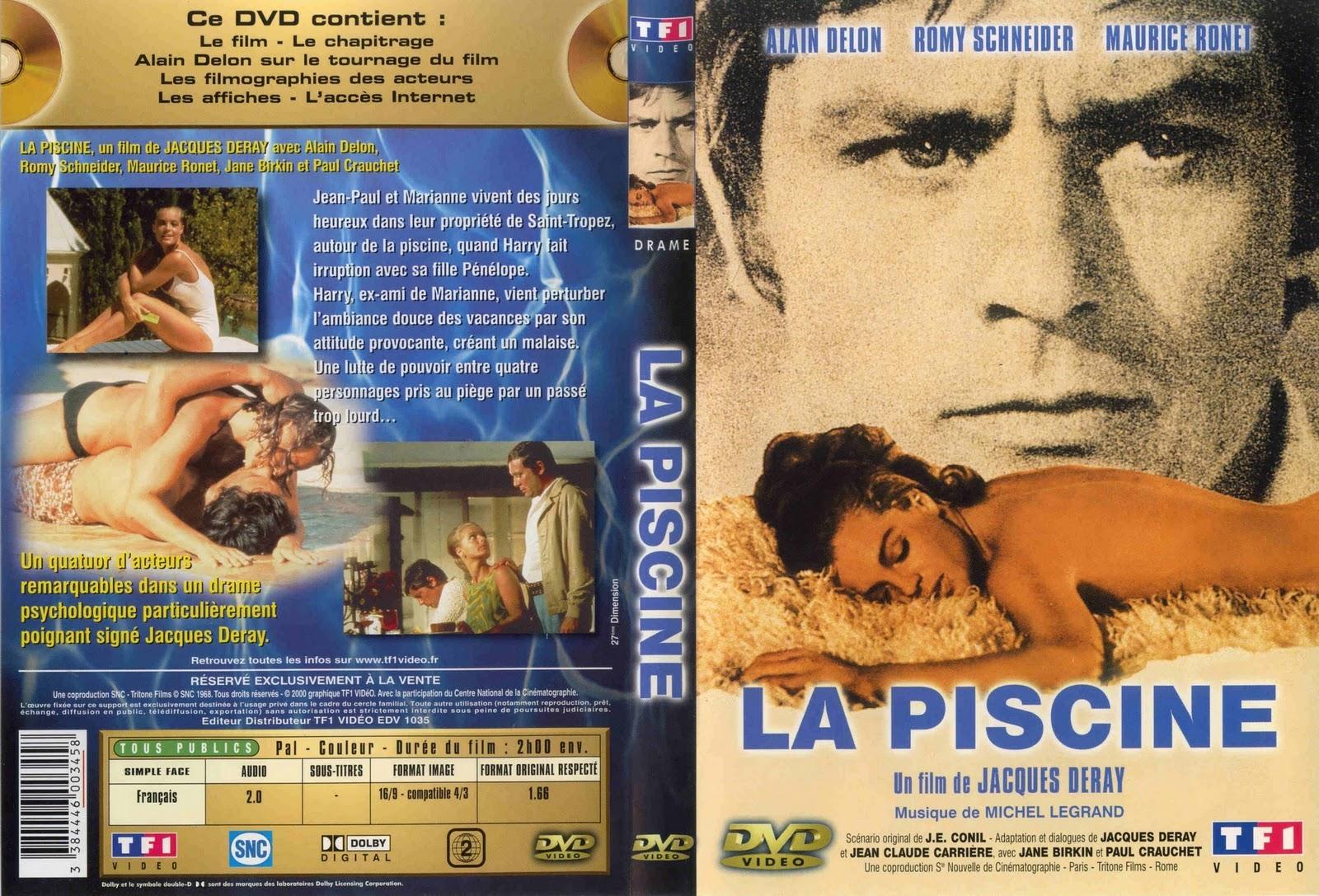 http://4.bp.blogspot.com/_tE7pxorPqL4/TPIjI_xBhaI/AAAAAAAAANk/iM0LcNBEWLs/s1600/La+Piscine+FRONT1.jpg