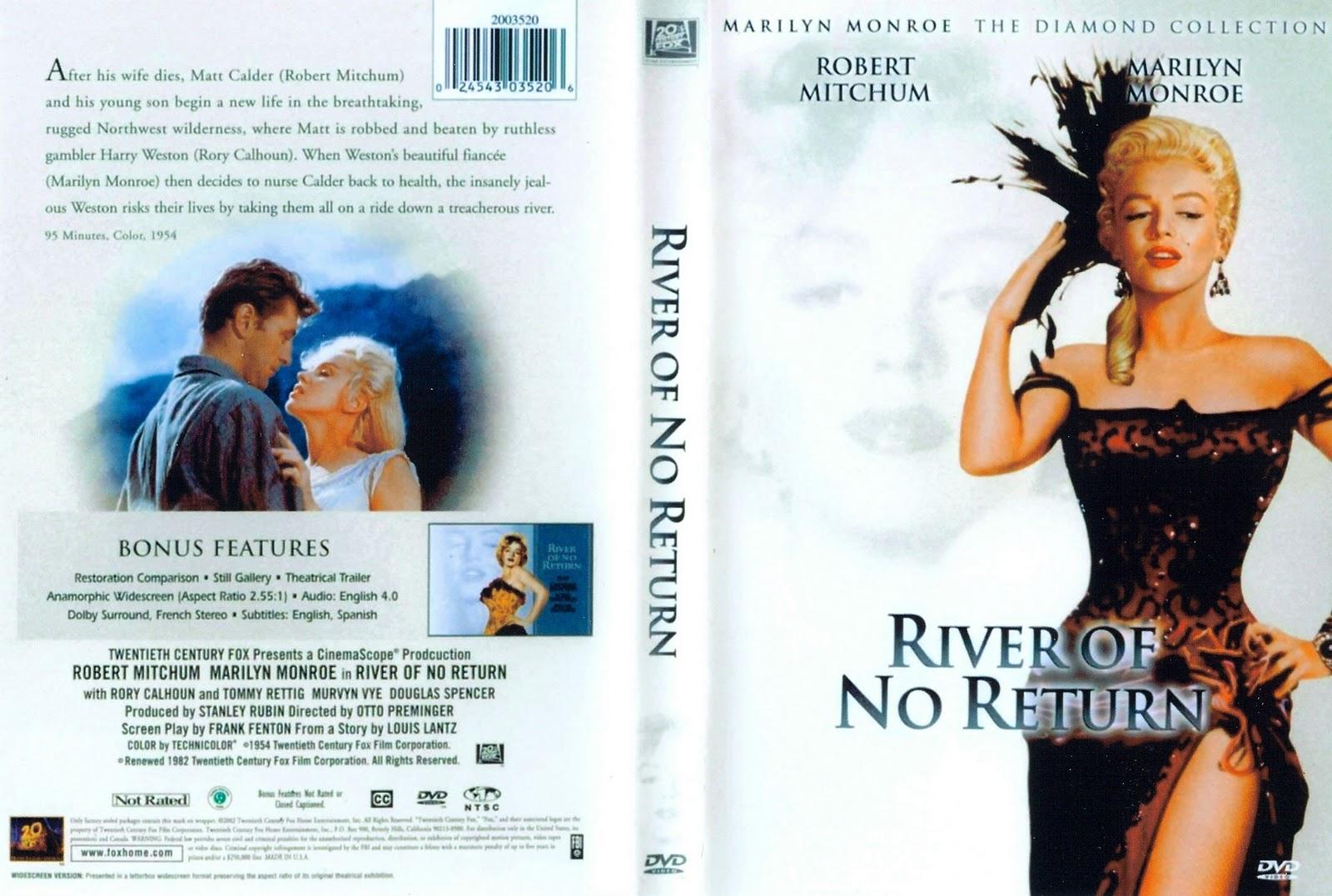 http://4.bp.blogspot.com/_tE7pxorPqL4/TSWOcg0h74I/AAAAAAAAAb0/Jsi5H5vy5jY/s1600/River+of+No+Return+FRONT1.jpg