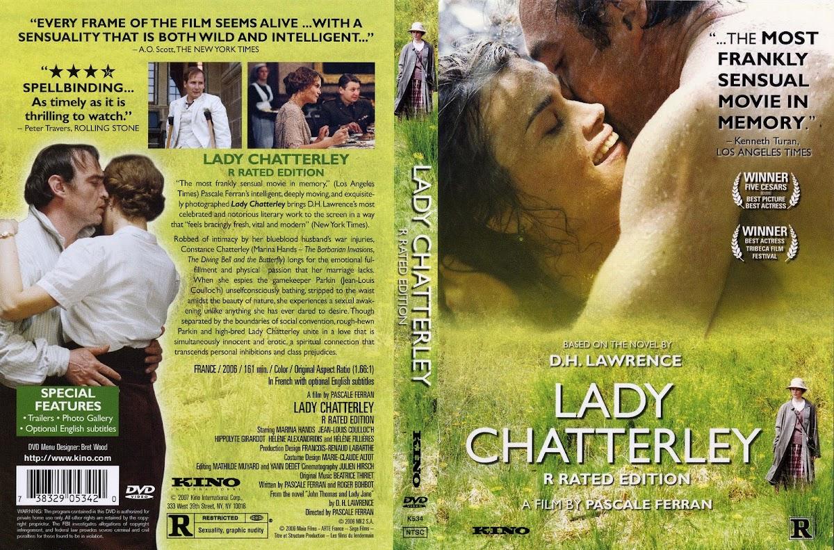 http://4.bp.blogspot.com/_tE7pxorPqL4/TVDDUfas1YI/AAAAAAAAAi0/os8irA4pbM4/s1200/Lady+Chatterley+FRONT1.jpg