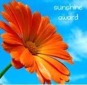 Special Blog Awards