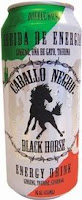 Caballo Negro