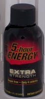 5-Hour Energy - Extra Strength