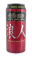 Ronin Positive Liquid Synergy