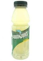 Swing Juice Pink Lemonade
