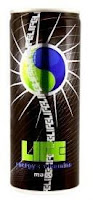 Life Energy Drink - 8.4 Ounces