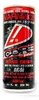 Core Fast Energy Drink