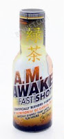 Arizon AM Awake Fast Shot