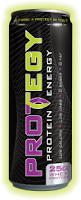 Protegy Energy Drink