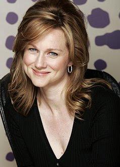 Laura Leggett Linney