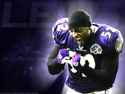 Ray lewis murder,clear cut future Hall of Famer, a Super Bowl champion, and getting indicted for murder.