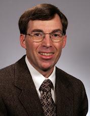 Marty McDaniel