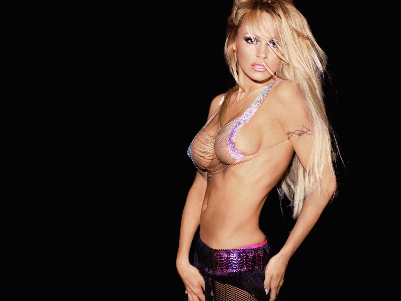 http://4.bp.blogspot.com/_tESHtHXKiDY/TRDur0seSyI/AAAAAAAAA7Q/709hJgVcygw/s1600/pamela_anderson_sexy_hot_nude_wallpaper_pambition_7.jpg