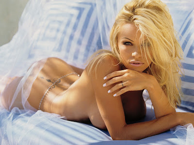 pamela anderson playboy nude naked wallpaper pambition sexy 06 10 Nude Pamela Anderson Playboy Wallpapers [1600x1200]