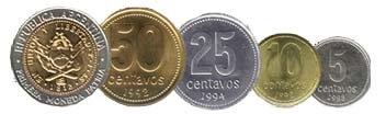 [monedas+argentinas.jpg]