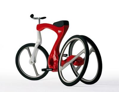 Motos, autos y bicicletas tuneadas + yapa.