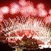 Πρωτοχρονιά σε όλο το κόσμο (1)