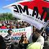 ΠΑΜΕ (Γρ.Ηλείας): Ο αγώνας όλων των εργαζομένων, σε όλους τους χώρους είναι κοινός