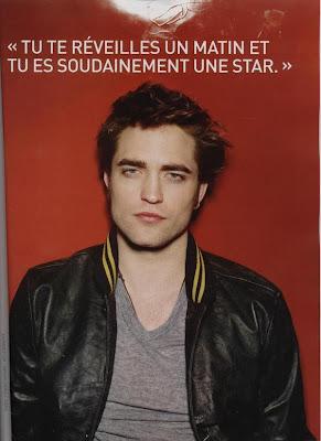 http://4.bp.blogspot.com/_tEZ_GwU_W9M/SqPajAT6SGI/AAAAAAAAKBY/dODh_FiY-14/s400/Robert+Pattinson+-+Premiere+Magazine+Photo+Shoot.jpg