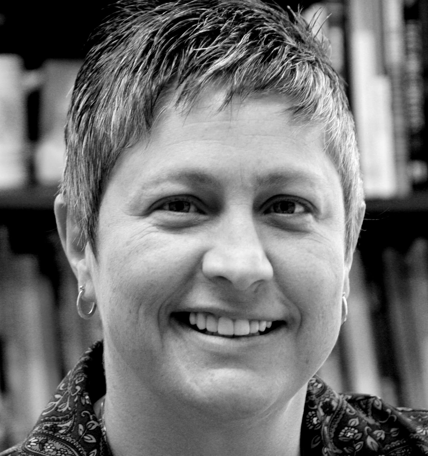 Concerns of Parents of Lesbians and Gays: Interview with Cynthia Conley,  Ph.D.