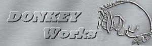 Donkey Works