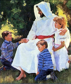 http://4.bp.blogspot.com/_tF9PWg3zva0/SDmviB0EaeI/AAAAAAAAA5c/CeCFqqxt9D4/s320/jesus_091.jpg