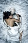 human.robot love
