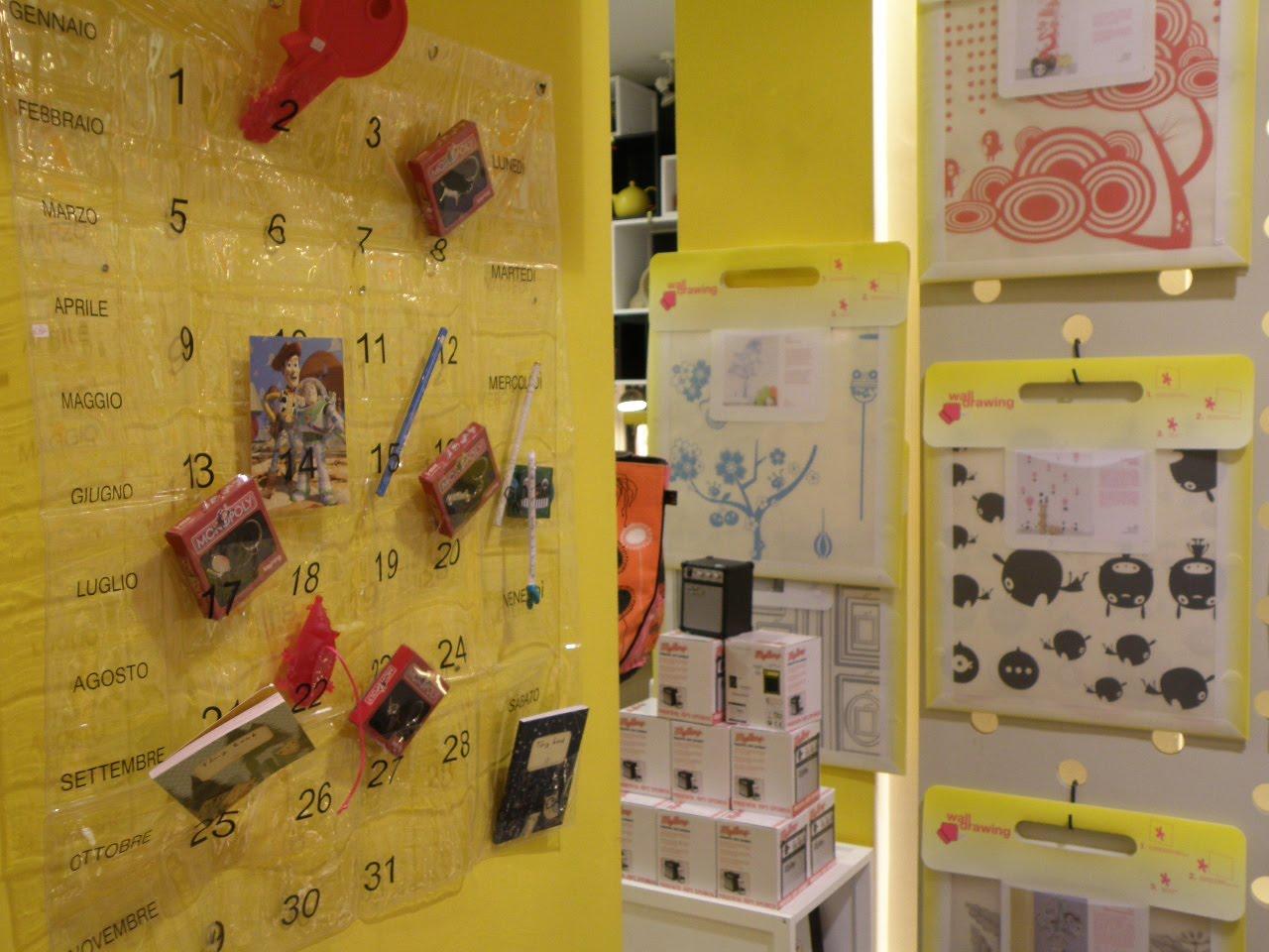 Fabrica features bologna arredamento di interni 2 for Arredamento interni bologna