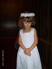 Princess#1