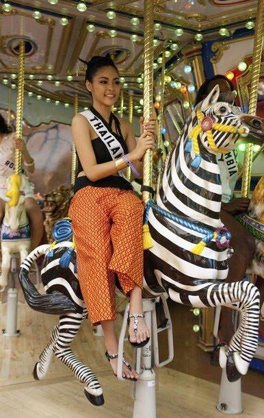 las vegas nevada circus circus. Circus Circus in Las Vegas