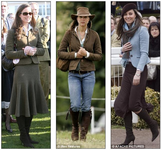 kate middleton yellow hotpants. Kate Middleton has great