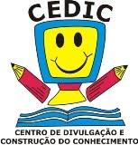 CENTROS DE DIVULGAÇÃO E CONSTRUÇÃO DO CONHECIMENTO - CEDIC
