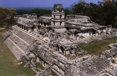 Historia de los incas arquitectura y religion de los incas for Arquitectura en maya