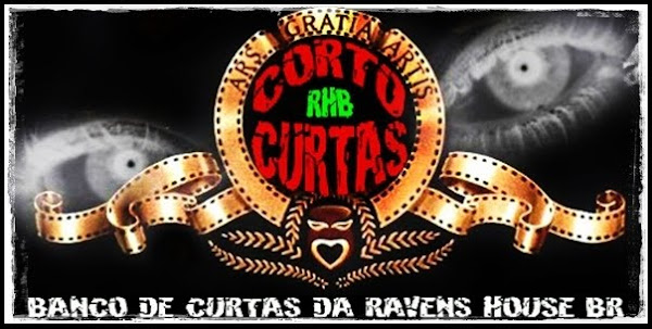 CORTO: Curtas e Fan Films