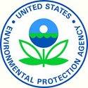 Obama's Cabinet EPA Chief