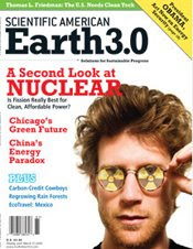Scientific-American-Nuclear-Wind-Solar