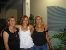 Minhas irmãs